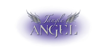Tangle Angel logo