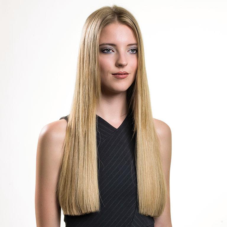 GL Tapes - predivna dužina i volumen kose