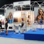 Beauty & lifestyle show Arena 2010