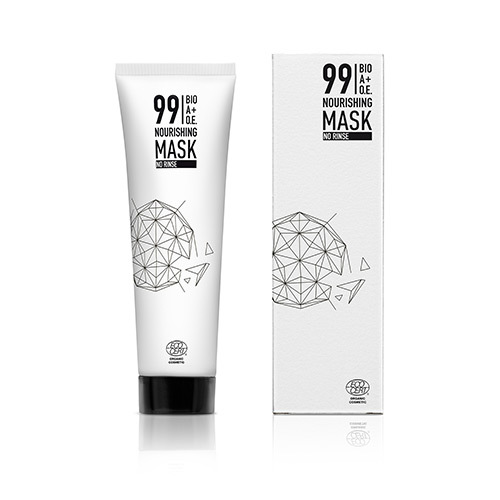 99nourishing mask