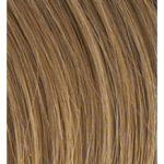 R1416T dark blond