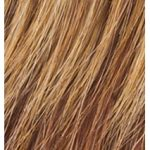 R29S red blond