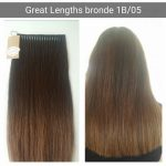 Great Lengths bronde 1B/05