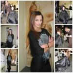 Hairstyle News Opatija 2008
