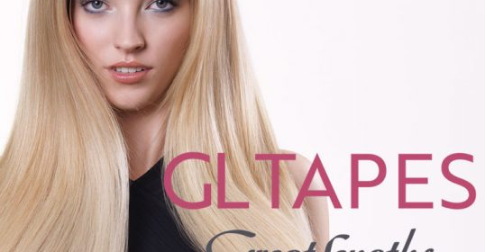 https://greatlengths.hr/tape-ekstenzije-gltapes/