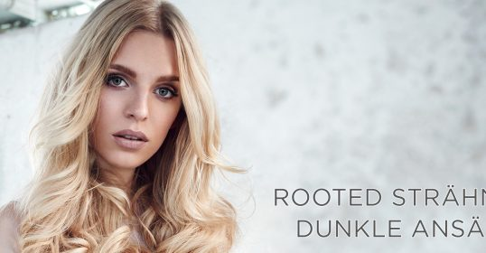 https://greatlengths.hr/rooted-ekstenzije-nove-nijanse/