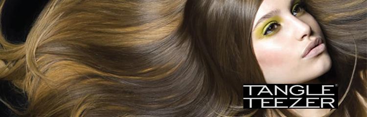 Tangle Teezer četka za kosu