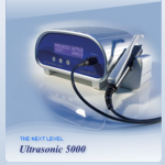 Ultrasonic (© Great Lengths)