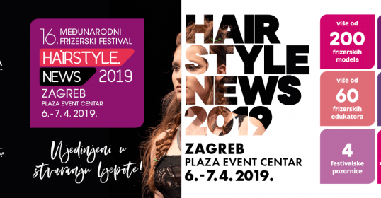 https://greatlengths.hr/hairstyle-news/