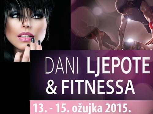 https://greatlengths.hr/dani-ljepote-fitnessa-13-15-3-2015/