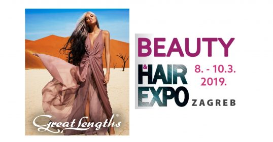 https://greatlengths.hr/beauty-hair-expo-zagreb/